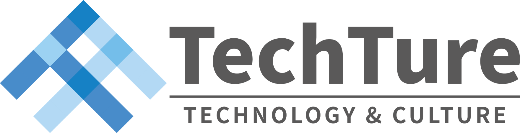 Techture Limited